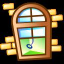 Фирма  Стиль вашего окна