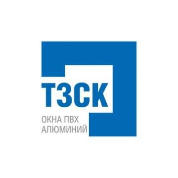 Фирма Тульский завод светопрозрачных конструкций