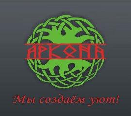 Фирма Аркона