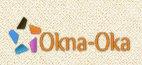 Фирма Окна ОКА