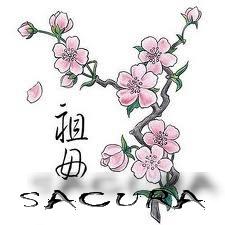 Фирма Сакура