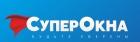 Фирма СуперОкна 62, ООО