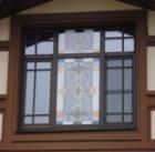 Фирма Деревянные окна Рязани