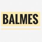 Фирма BALMES