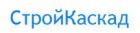 Фирма СтройКаскад