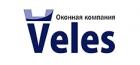 Фирма Велес