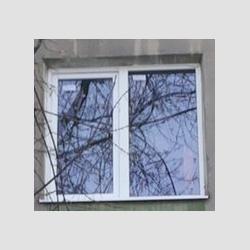 Фото окон от компании Окна города
